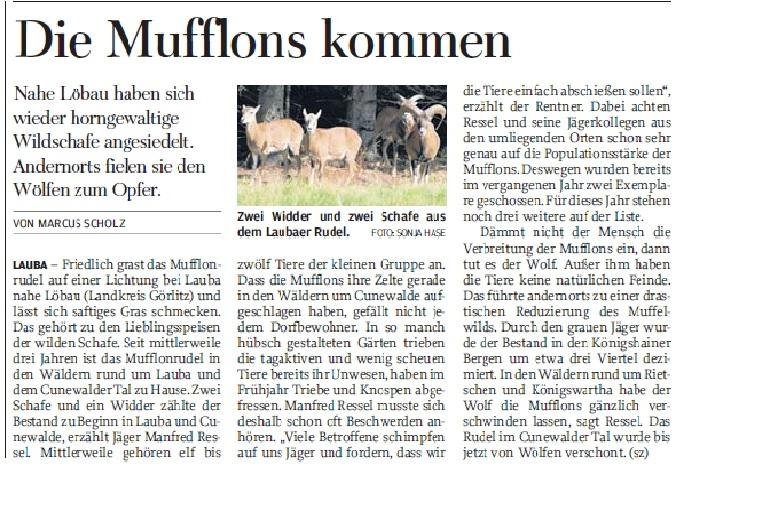 Freie Presse , 01.10.2014